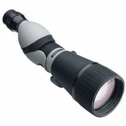 Leupold 170735 Sx-2 Kenai Spotting Scope