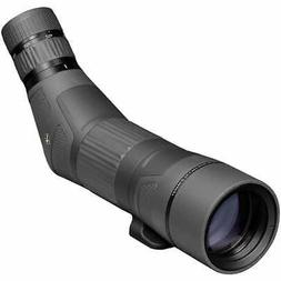 Leupold 177599, SX-4 Pro Guide HD 15-45x65mm Angled Spotting