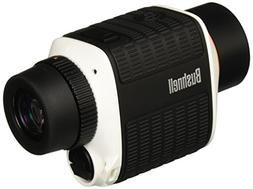 Bushnell 180825 Stableview 8 X 25mm Image Stabilized Monocul
