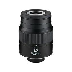 Nikon  20-60 MONARCH Spotting Scope Eyepiece 16109