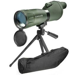 BARSKA 20-60x60 Zoom Colorado Spotting Scope