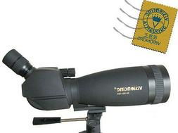 Visionking 30-90x100 Large Ocular Waterproof Spotting scope