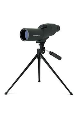 Celestron 52228 50mm Refractor Zoom Spotting Scope