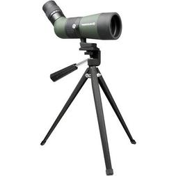 Celestron 52320 Landscout 10-30x50 Spotting Scope