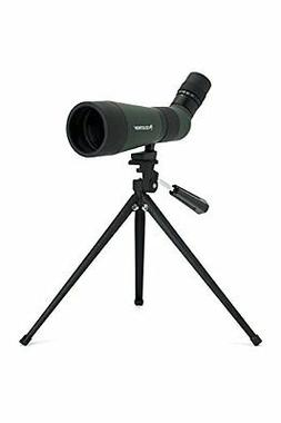 Celestron 52322 Landscout 12-36x60 Spotting Scope