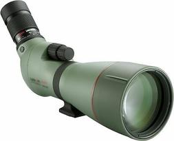 Kowa 88mm High Performance TSN-883 Spotting Scope - Offset 4