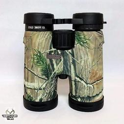 Bushnell Ultra-HD Ap Legend Binoculars
