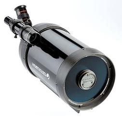 Celestron 11039 C5 Spotting Scope