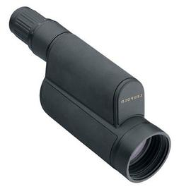 Leupold Mark 4 12-40X60Mm Spotting Scope W/Mil Dot 53756