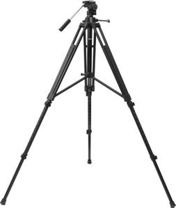 Orion Paragon-Plus XHD Extra Heavy-Duty Tripod Stand for Bin