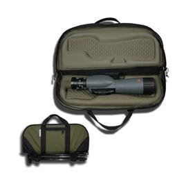 Snug-Fit Snug Rug Spotting Scope Case