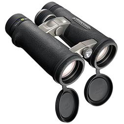 Vanguard Endeavor ED 10x42 Binocular, ED Glass, Waterproof/F