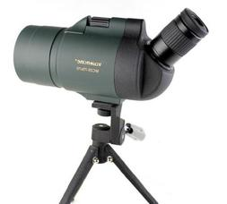Visionking 25-75x70 Maksutov Spotting Scope 100% Waterproof
