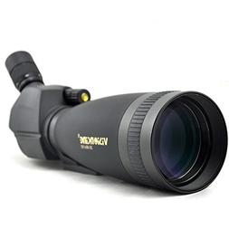 Visionking Spotting Scope 30-90x100SS Spottingscope Large Oc