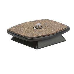 Vortex Optics Pro GT Tripod