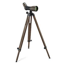 Swarovski ATX Interior 25-60x85mm Spotting Scope & Tripod Ki