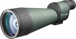 benchmark waterproof spotting scope