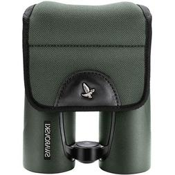 Swarovski Optik Bino Guard for 42 & 50mm EL Binoculars