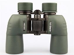 BOSMA binoculars astonishing 8.5 x42 multi-coated waterproof