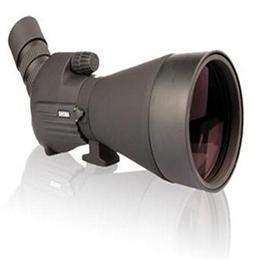 BOSMA binoculars hummingbird 20-60x 85A multi-coated waterpr