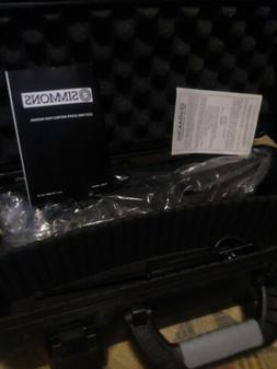 Simmons Blazer 20-60x - 60mm Spotting Scope. NEW IN CASE.