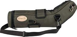 C661 Fitted Scope Case