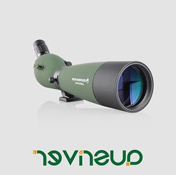 Celestron Landscape 20-60X100A Spotting Scope Water/fog Proo