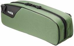 Nikon CSFS3 Field Scope Case For Field Scope III From Japan