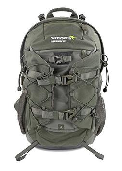 Vanguard Endeavor 1600 Backpack 26L - Endeavor 1600