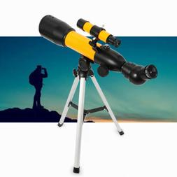 F36050N 120x Zoom Angled Spotting Scope Astronomical Telesco