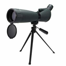 gotical 25 75x75 rubber armored sniper spotter