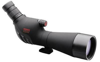 114651 spotting scope rampage 80 20 60x80mm