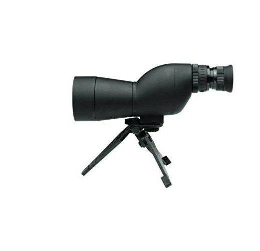 15-40x50mm Prism Spotting Scope with camping