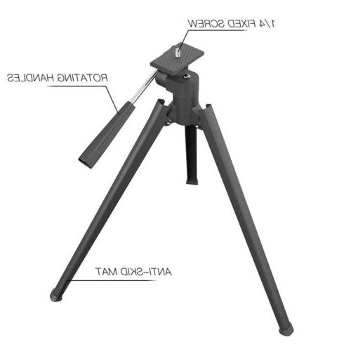 Jeddah Prism Spotting Scope