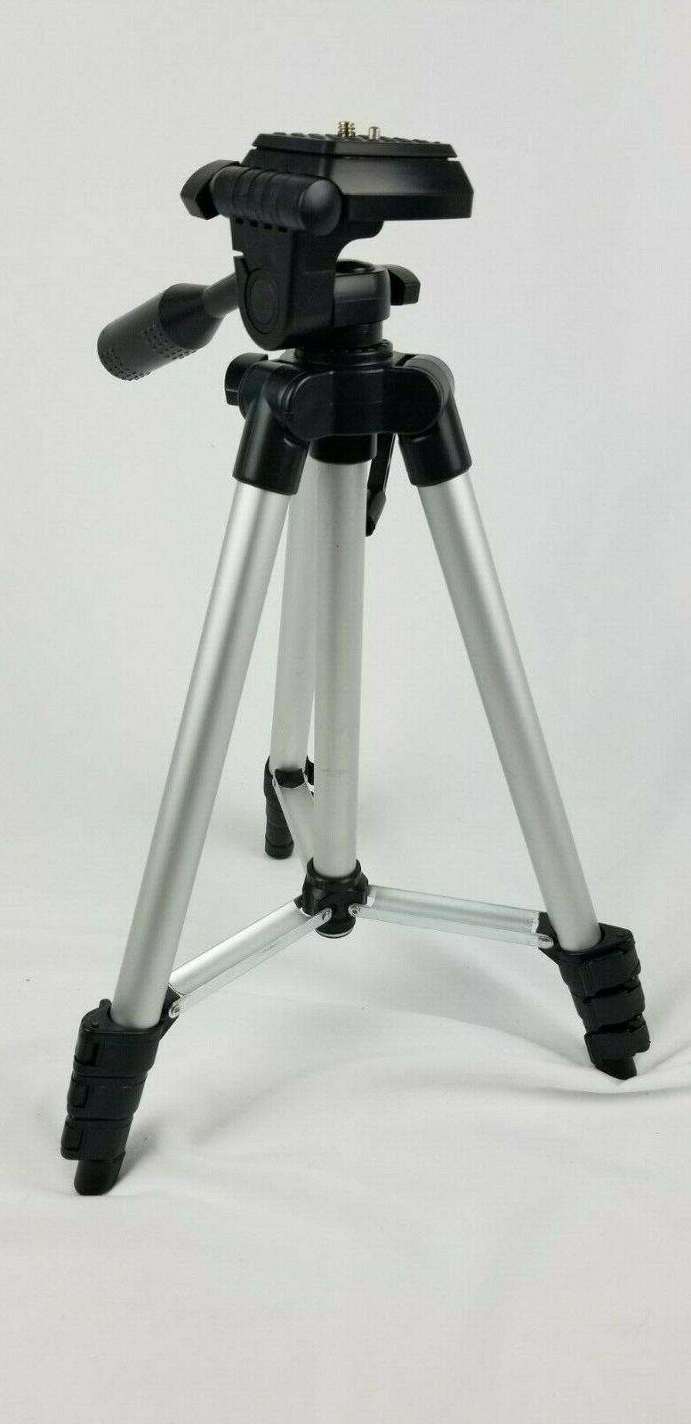 Celestron with Tripod and Case