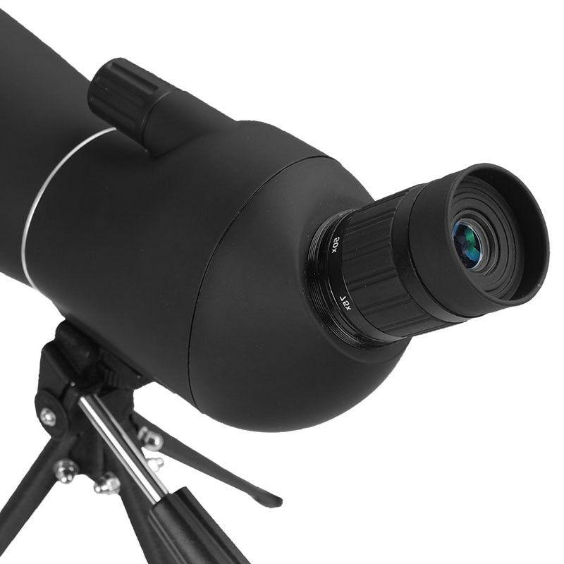 Astronomical Telescope &