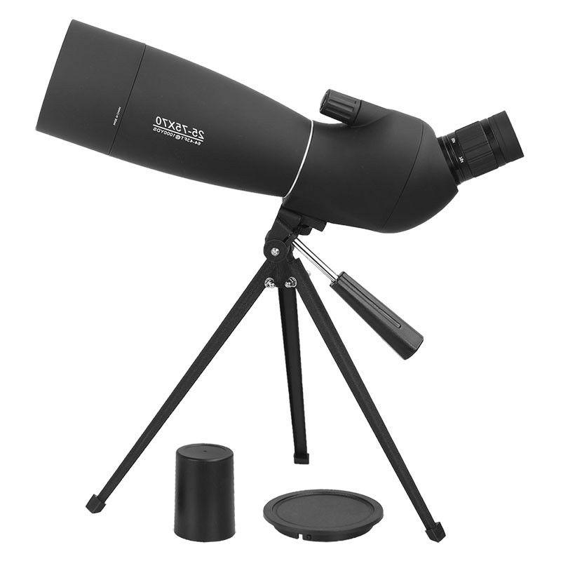 Astronomical With & Adapter