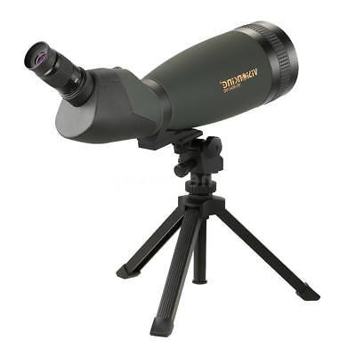 Visionking Fog/waterproof Angle Spotting Bird watching
