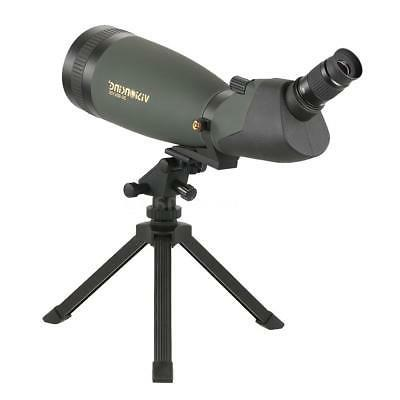 Visionking Fog/waterproof Spotting Bird watching US E9K0
