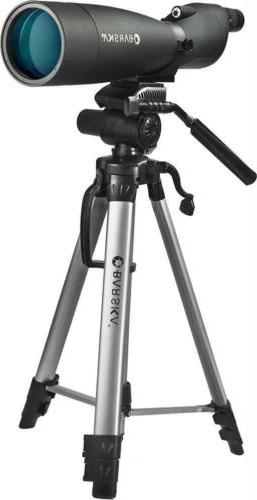 30 90x90 waterproof colorado spotter scope