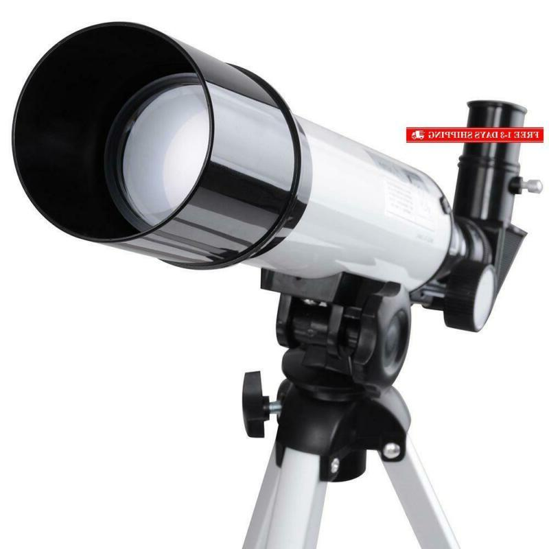 Aw Astronomical Refractive Spotting Scope