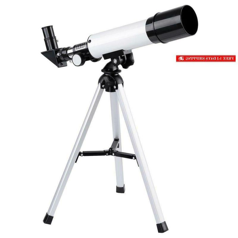 Aw 50Mm Kid Astronomical