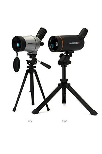 Celestron 52238 C70 Mini Mak Scope
