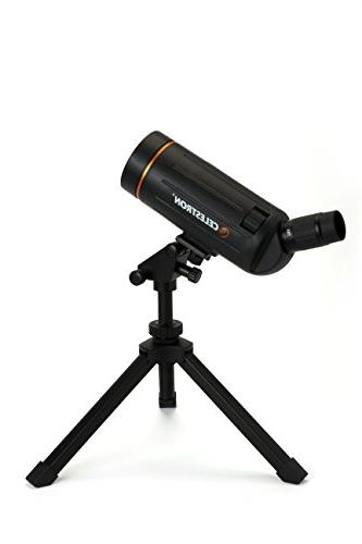 Celestron 52238 C70 Mak Spotting Scope