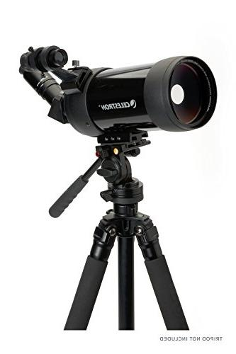Celestron C90 Spotting scope