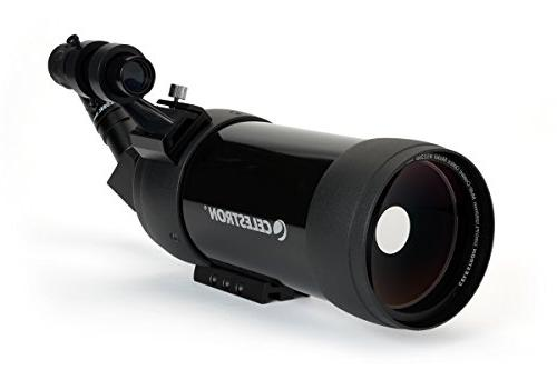 Celestron 52268 Spotting scope