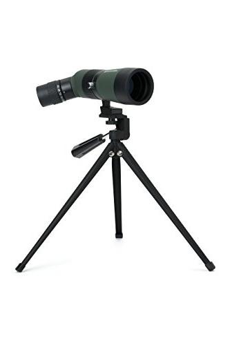 Celestron 52320 Spotting Scope