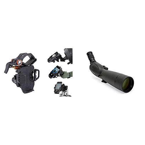 52332 trailseeker spotting scope