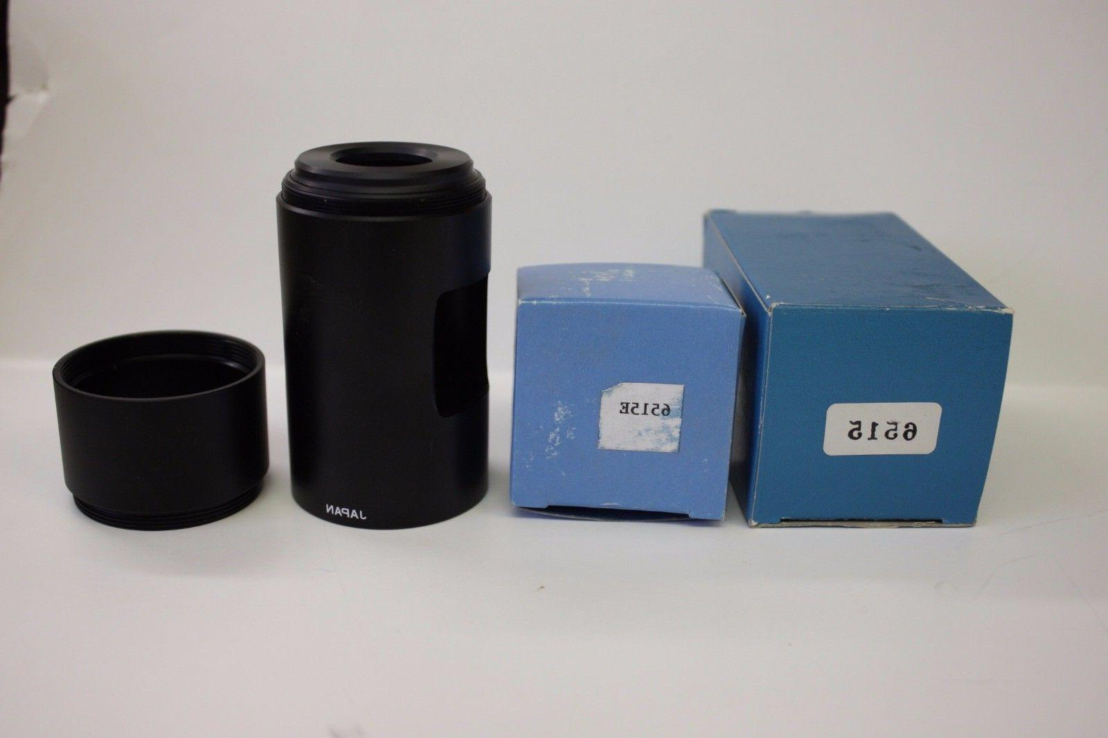 Tasco 6515 T Adapter for Photography - Imaging NEW