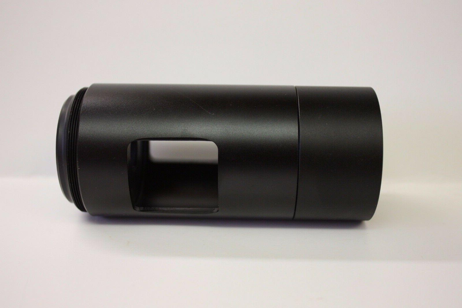 6515 t adapter for spotting scopes photography